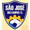 Sao Jose Dos Campos U20