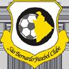 Sao Bernardo U20