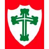 Portuguesa Desportos sub-20