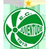 Juventude RS U20