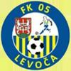 FK 05 Levoca