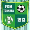 FK Mesta Tornala