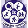 SK Zavazna Poruba