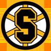 HK Slavija Ljubljana U20