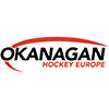Okanagan U20