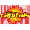 Vienna Capitals U20
