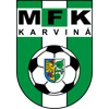 MFK OKD カルヴィナー U21