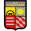 Lumezzane