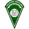 Villaverde Boetticher CF