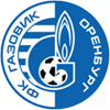 FK Orenburg Reserves