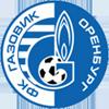 FK Orenburg Reserves