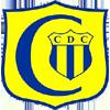 Deportivo Capiata Reserves