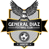 Club General Diaz Reserves
