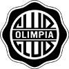Olimpia Asuncion Reserves
