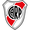 Club River Plate Reserves