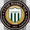 Rubio Nu Reserves