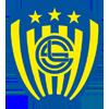 Sportivo Luqueno Reserves