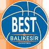 Best Balikesir