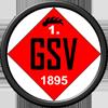 Goeppinger SV