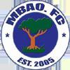 Mbao FC