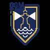HC Dobrogea Sud
