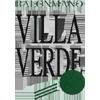 BM Base Villaverde 女子