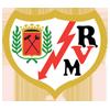 Rayo Vallecano