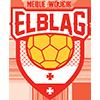 KS Elblag