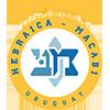 Hebraica Macabi
