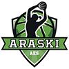Araski Women