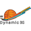 Dynamic Beograd