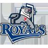 Victoria Royals