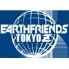Earth Friends Tokyo Z