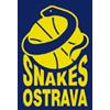 Snakes Ostrava
