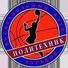 Politekhnik Kharkov