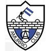 Amurrio