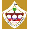 UD San Sebastian Reyes