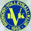 Brondby Vk