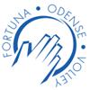 Fortuna Odense femminile