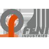KK Feni Industries