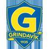 Grindavik Women