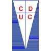 Cd Universidad Catolica De Santiago