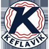 凱夫拉維克