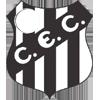Caramuru/Castro