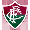 Fluminense Women