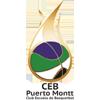 CEB Puerto Montt