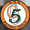 Futsal Isola