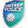 Untref Voley