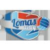 Lomas Voley