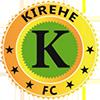 Kirehe FC